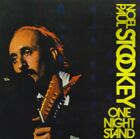 NOEL PAUL STOOKEY - One Night Stand - CD - **Mint Condition** - RARE