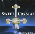 SWEET CRYSTAL - Still Standing - CD - **Mint Condition**