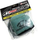 Ready To Use Air Filter Maxima AFR-1005-00 For Honda CRF150R CRF150RB Expert