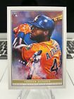 2020 Topps Game Within the Game Baseball Cards - Card #3 Griffey 15