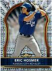 Eric Hosmer Rookie Cards Checklist and Guide 22