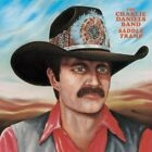 CHARLIE DANIELS BAND - Saddle Tramp - CD - **Excellent Condition**