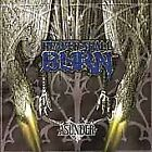 HEAVEN SHALL BURN - Asunder - CD - **Excellent Condition** - RARE
