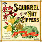 SQUIRREL NUT ZIPPERS - PERENNIAL FAVORITES CD-*DISC ONLY*WITH TRACKING