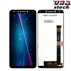 Fit For Alcatel 7 6062W丨6062Z Revvl 2 Plus LCD Touch Screen Digitizer