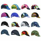 Cinelli Cycling Caps Men and Women BIKE wear Cap Cycling hats new sport sports