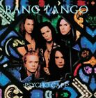 BANG TANGO - Psycho Cafe - CD - **BRAND NEW/STILL SEALED** - RARE