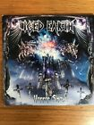 Iced Earth - Horror Show - CD & Booklet - Import