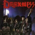 Darkness - Death Squad (CD Used Very Good)