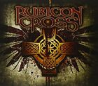 RUBICON CROSS - Self-Titled (2014) - CD - **Mint Condition**