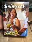Weight Watchers 2017 FREESTYLE Shopping And Dining Out Brand New