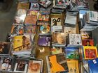 Great CDs, U Select, Most $1.50 ea, $2.80 shipping + $.30 each additional