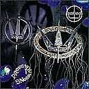 PRONG - Prove You Wrong - CD - **Mint Condition** - RARE