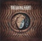 BREAKING POINT - Coming Of Age - CD - **BRAND NEW/STILL SEALED** - RARE