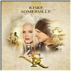 KISKE / SOMERVILLE - Kiske/somerville - 2 CD - **BRAND NEW/STILL SEALED**