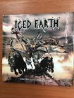Iced Earth - Something Wicked This Way Comes - CD - CM 9977568