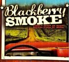 BLACKBERRY SMOKE - Little Piece Of Dixie - Ep - CD - **Mint Condition**
