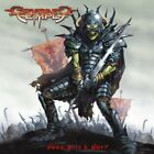 CRYONIC TEMPLE - Blood Guts & Glory - CD - **Excellent Condition**