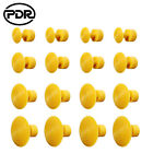 8-64 Pdr Glue Pulling Tabs Dent Removal Tools Paintless Dent Repair Puller Kits
