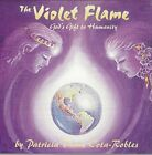 Violet Flame: God's Gift To Humanity - 2 CD