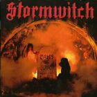 STORMWITCH - Tales Of Terror - CD - Import Original Recording Remastered Extra