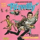 Fitzwilly: Original Motion Picture Score - CD - **BRAND NEW/STILL SEALED**