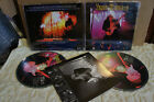 A1033 YNGWIE MALMSTEEN / LIVE !! JAPAN DOUBLE CD PCCY-01277