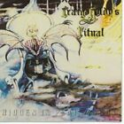 CRAIG GOLDY'S RITUAL - Hidden In Plain Sight - CD - **Excellent Condition**
