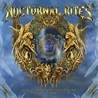 NOCTURNAL RITES - Grand Illusion - 2 CD - Import - **Mint Condition**