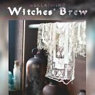 WITCHES' BREW: SONGS AND CHANTS FROM RECLAIMING CAULDRON - V/A - CD - NEW