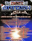 Best Of British (2003) The Best Of - 13 CD Pack (Roast, Telepathy, One Nation)