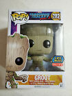 Funko Pop! Marvel Guardians of the Galaxy - 10