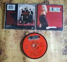 Blondie - And Beyond Geatest Hits CD