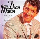 A Touch of Class by Dean Martin CD Brand New