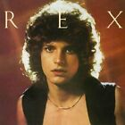 REX SMITH - Rex - CD - **BRAND NEW/STILL SEALED** - RARE