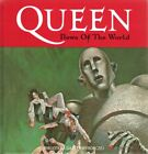 FACTORY SEALED QUEEN 7