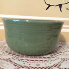 New  FIESTA SAGE GREEN GUSTO BOWL  - 1st Quality