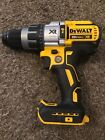 Manufacturer Refurbished DEWALT DCD996B 20V XR 1 2 Hammer Drill Tool Only