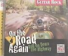 GUITAR ROCK ON ROAD AGAIN: ROLL DOWN HIGHWAY - V/A - CD - **EXCELLENT**