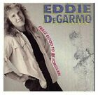 EDDIE DEGARMO - Feels Good To Be Forgiven - CD - **Mint Condition** - RARE