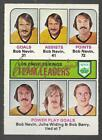 1975-76 O-Pee-Chee Hockey Cards 13