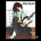 Don't Say No by Billy Squier (CD, Mar-1987, Capitol)