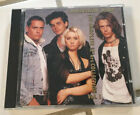 Transvision Vamp Complete 12� Collection CD Japanese Import