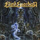 BLIND GUARDIAN - Nightfall In Middle Earth - CD - **Mint Condition**