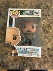 Ultimate Funko Pop Fast & Furious Figures Gallery and Checklist 20