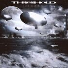 THRESHOLD - Dead Reckoning - CD - **Excellent Condition**