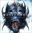 NEVERMORE - Enemies Of Reality (remixed And Remastered) - CD - **Excellent**