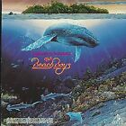 BEACH BOYS - Summer In Paradise - CD - **Excellent Condition**