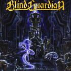 BLIND GUARDIAN - Nightfall In Middle Earth - CD - Import - **NEW/ STILL SEALED**