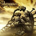Pathosray - Sunless Skies [Used Very Good CD] Asia - Import